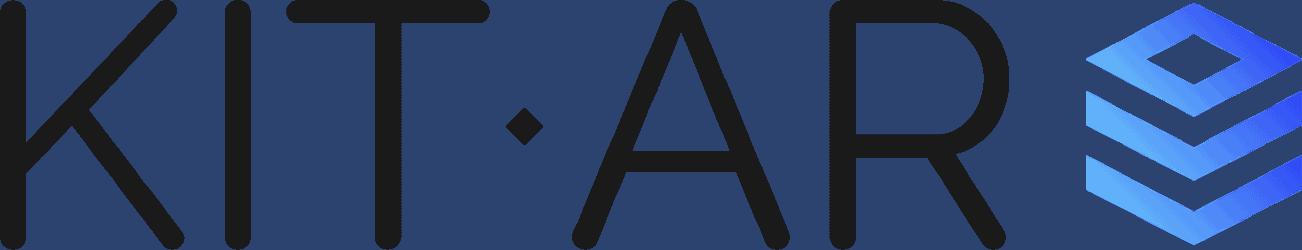 KIT-AR