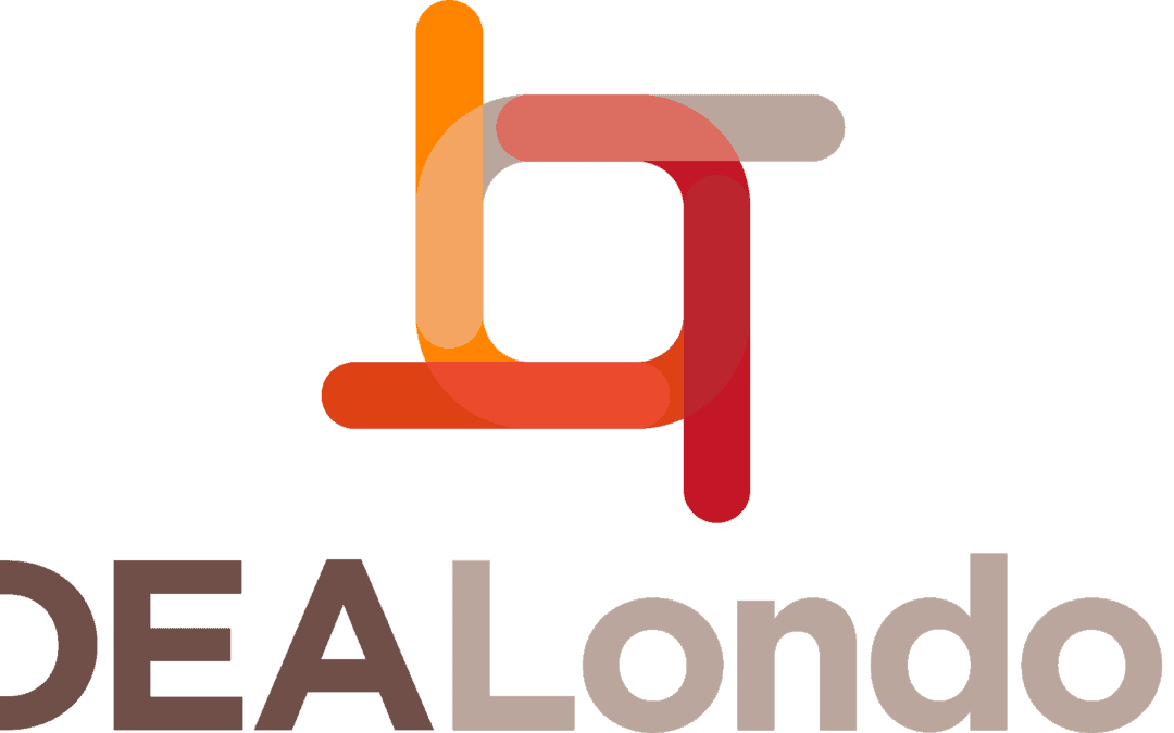 "KIT-AR JOINS IDEALONDON INNOVATION CENTRE AND RECOGNISED AS A ""HIGH-POTENTIAL"" TECH BRAND"