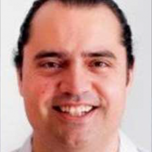 Joao Costa
